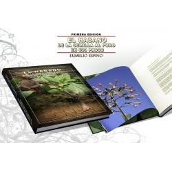 Libro EL HABANO. De La...