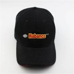 Gorra Habanos