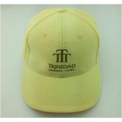 Gorra Trinidad