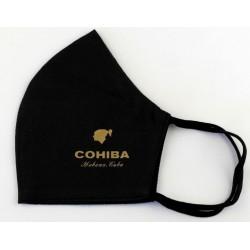 Mascarilla COHIBA