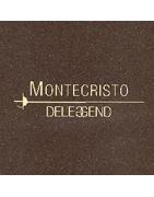 Montecristo DeLegend