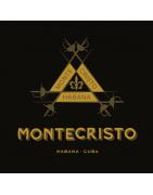 Montecristo Oro