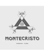 Montecristo Plata