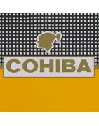 Cohiba Maduro 5